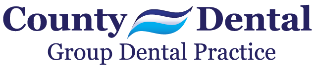 County Dental Topics