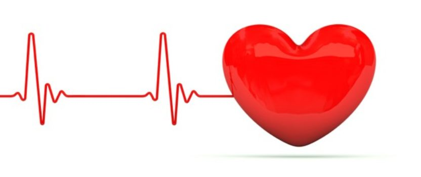 Cardiovascular Health and the Impact on Your Smile