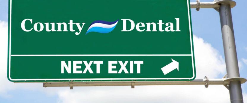 Don't Wait: Maximize Your Dental Benefits Today