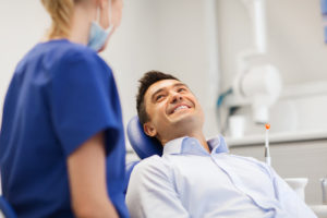 Wisdom Teeth: Do I Need Them Removed?