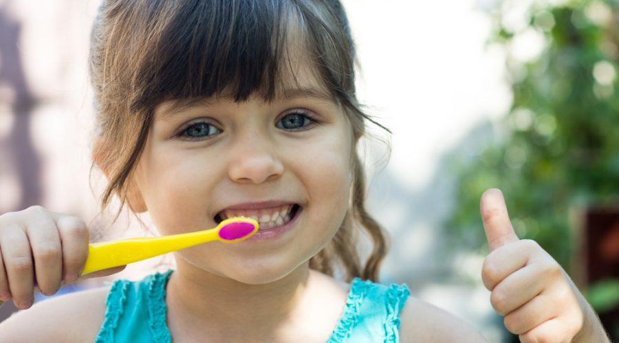 5 Important Summer Dental Care Tips