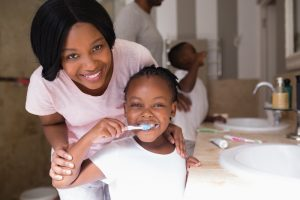 Time Saving Dental Care Tips