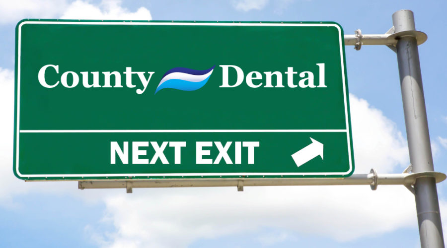 Don't Wait: Maximize Your Dental Benefits Today