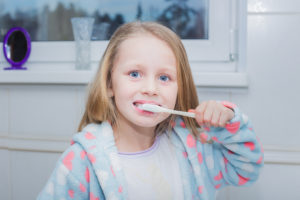 Best Practices: Tips for Choosing a Toothbrush