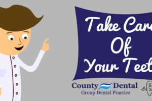 Dental Tips: Help Your Teeth Last a Lifetime