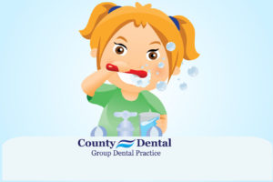 Have a Cold? Follow These Oral Health Tips