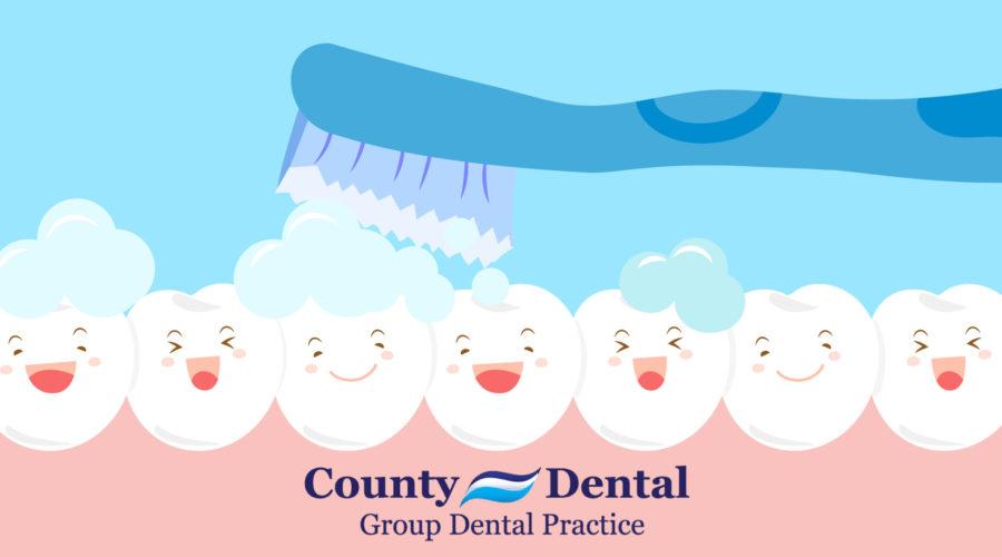 How Do I Avoid Gum Disease?