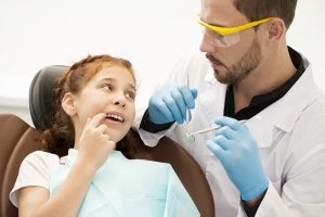 The Dental Emergency – What Do I Do?