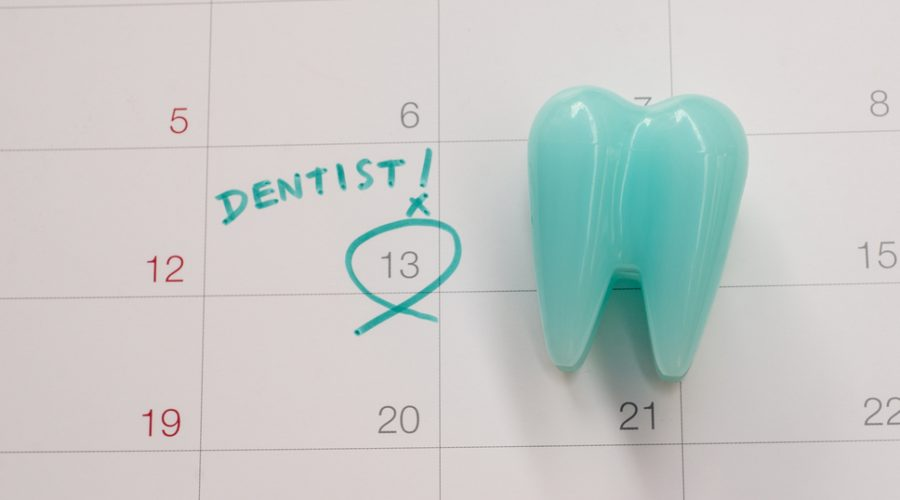 Tips For Your Next Dental Appointment